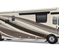 2018 Newmar Mountain Aire